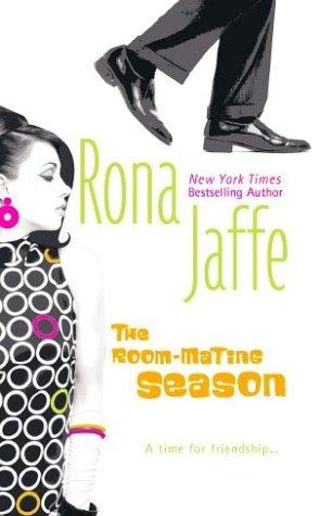 The Room-Mating Season (Mira)