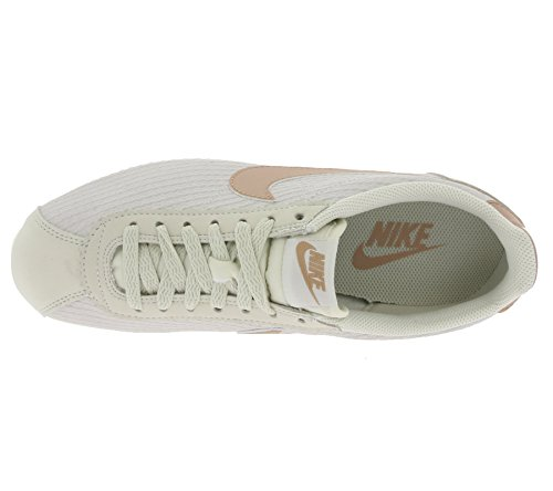 Bone Donna Scarpe 001 Bianco Bronze Fitness light Sail Da Red 861660 Nike Mtlc EXHw88