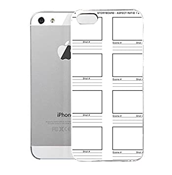 iphone 5 case iphone 5s case storyboafd storyboafd template