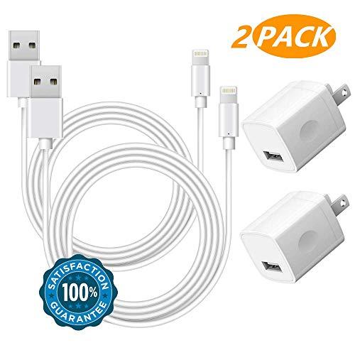 iphone 6 electric cord - 8