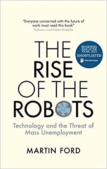 What is the best robotic articles and books site for downloading in the internet?