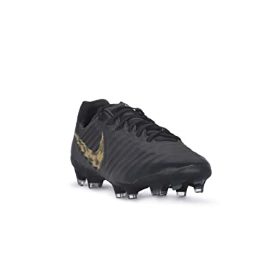 ad7c8586b Nike Legend 7 PRO FG Mens Soccer-Shoes AH7241  Amazon.co.uk  Shoes ...