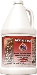 Prime, 2 L / 67.6 fl. oz.