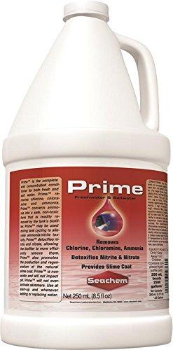 Prime  2 L   67 6 Fl  Oz