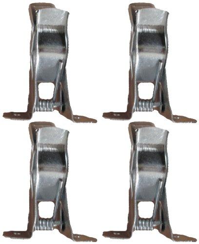 broom grip clip - 3