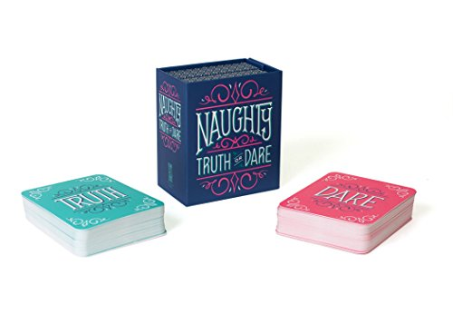 card games for adults uk - 8