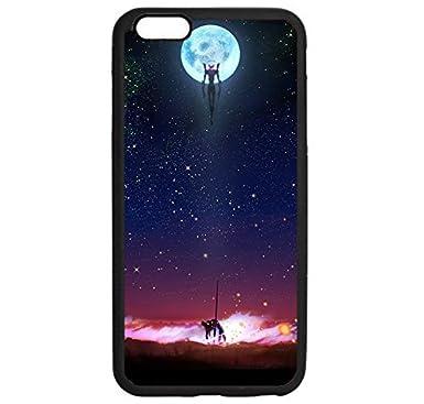 IPhone 6 Plus Anime Neon Genesis Evangelion Wallpaper Background And Lock Screen 36