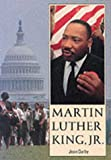 Martin Luther King, Jr., Jean Darby, 0822596113