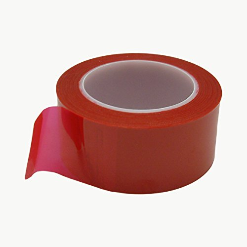 (J.V. Converting PPT-3R/PI272 JVCC PPT-3R Polyester Circuit Plating/Silicone Splicing Tape: 2