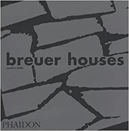 Deutsche Verlagsanstalt breuer houses by deutsche verlags anstalt gmbh 2000 11 20 amazon