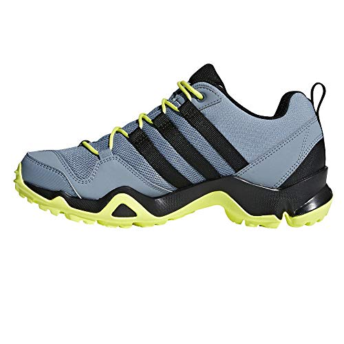 Pictures of adidas outdoor Terrex AX2R Hiking Shoe - Women's D(M) US 3
