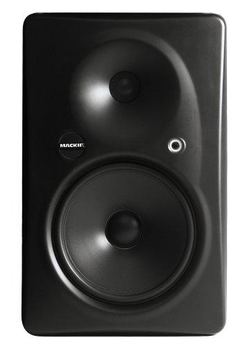 Mackie HR824mkii Studio Monitor