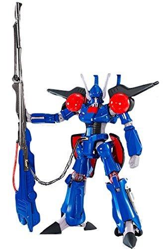 ROBOT魂 -ロボット魂- 〈SIDE HM〉 バッシュ(EX13 Ver.)(魂ウェブ限定) B00SBYQERA