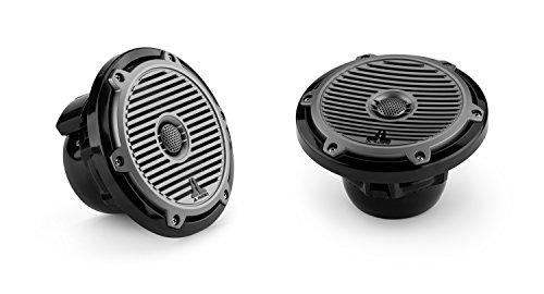 JL Audio M650-CCX-CG-TB 6.5