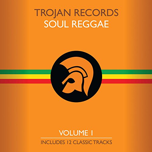 Best-of-Trojan-Soul-Reggae-1-VINYL