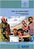 Water As a Human Right?, Angela Cassar and Noemi Nemes, 2831707854