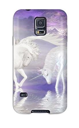 Amazon.com: Awesome Design Unicorn Horse Magical Animal ...