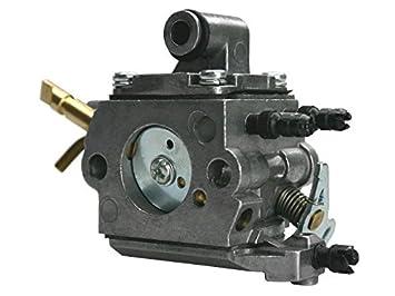 Bremslicht E7NN-D744AA 5030 83961542 Ford Cobo Schalter für Zapfwelle