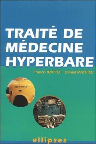 telecharger des livres medicaux gratuitement en pdf
