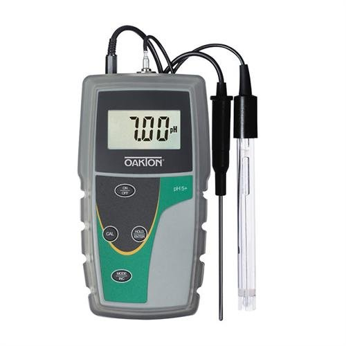 Oakton WD 35811 71 Electrode Meters Junction product image