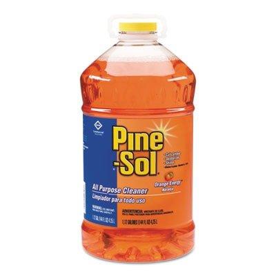 all-purpose-cleaner-orange-scent-144-oz-bottle-3-carton