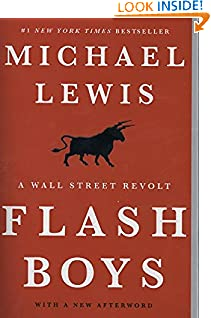 Michael Lewis (Author) (3324)  Buy new: $16.95$11.17 115 used & newfrom$3.57