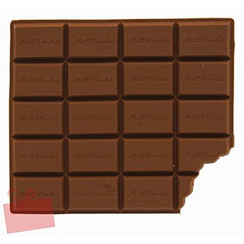 Cadeau Maestro Carnet Chocolat