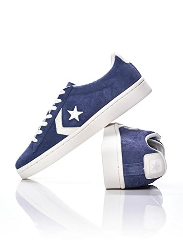 Navy Blu Sneaker Converse Uomo Midnight p7I4qwUx