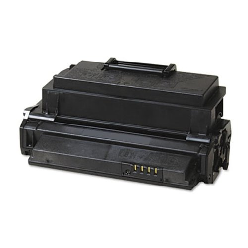 HI-VISION HI-YIELDS ® Compatible Toner Cartridge Replacement for Samsung ML-2150