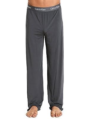 Calvin Klein Body Modal PJ Pants Mink