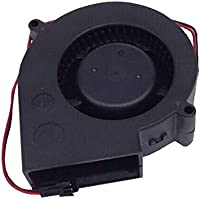 JV5 Absorption Fan-E300482 for Mimaki