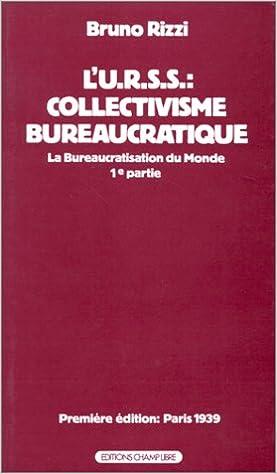 Libros marxistas, anarquistas, comunistas, etc, a recomendar - Página 4 41FPWMFZ5EL._SX275_BO1,204,203,200_