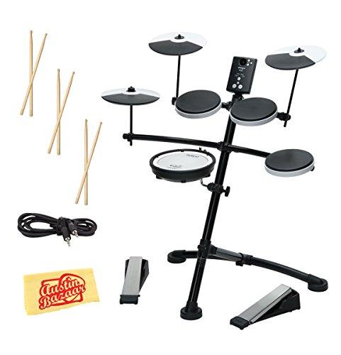 electronic drum pad roland - 8