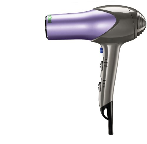 Conair Style Protect Ceramic Dryer