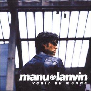 Venir Au Monde - Shop Lanvin