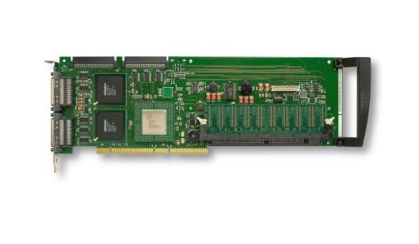 ADAPTEC SCSI RAID 3410S DRIVERS DOWNLOAD FREE