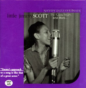 Savoy Years & More by Savoy Jazz