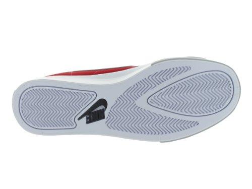 001 Multicolor W Mujer sail Nike Para Blazer Low sail Deporte Zapatillas Sd De black AwOTw6qz
