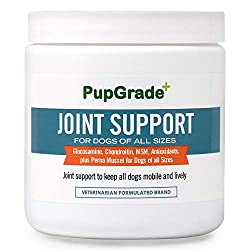 Image of the product PupGrade Joint that is listed on the catalogue brand of PupGrade.