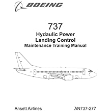 amazon com boeing 737 commercial airlines books rh amazon com