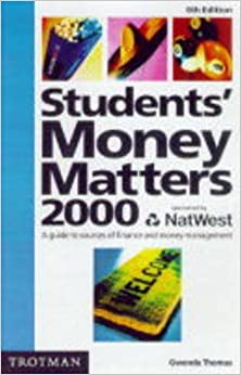 students-money-matters-2000-a-guide-to-sources-of-finance-and-money-management