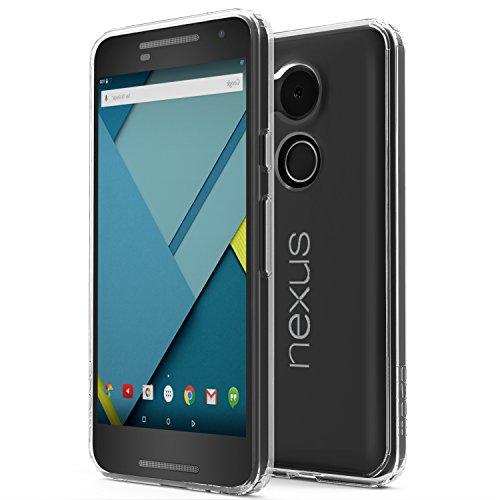 MoKo Nexus Case Polycarbonate Smartphone