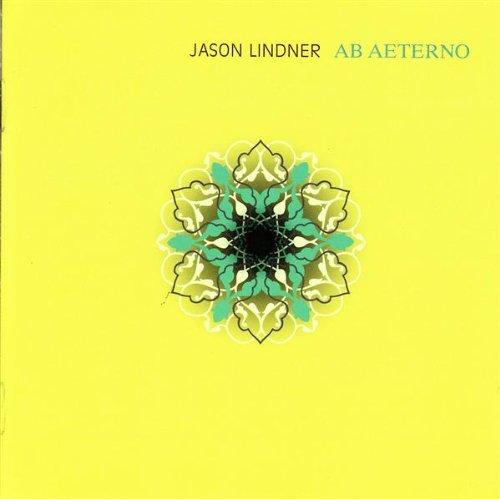 Ab Aeterno - Jason Lindner