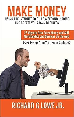 earn money using internet ways to make money online in 2020