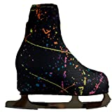 Victoria's Challenge Ice Skate Boot Cover VCBC01