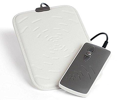 OMI PulsePad PEMF Battery Powered Portable Local Applicator Pad