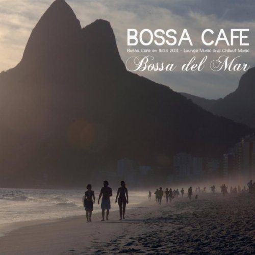 bossa playa chillout music by bossa cafe en ibiza on amazon music. Black Bedroom Furniture Sets. Home Design Ideas