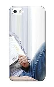 Best Iphone 6 4.7 Case Cover Skin : Premium High Quality 2pm Case 8143517K81726692