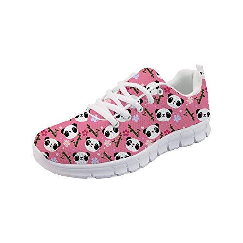 Donna Sneaker Showudesigns Donna Showudesigns Sneaker Showudesigns Panda Panda Sneaker Donna 8S7gwfq
