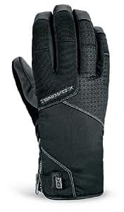 Dakine Bronco Gloves - Mens 2011 Small - Black